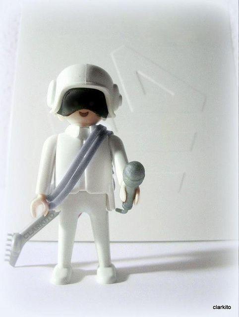 Playmobil #playmobil| juguetes | pachucochilango.com