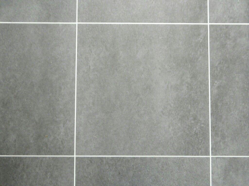 必見 フロアタイルのメリットデメリット キッチン洗面所床に最適