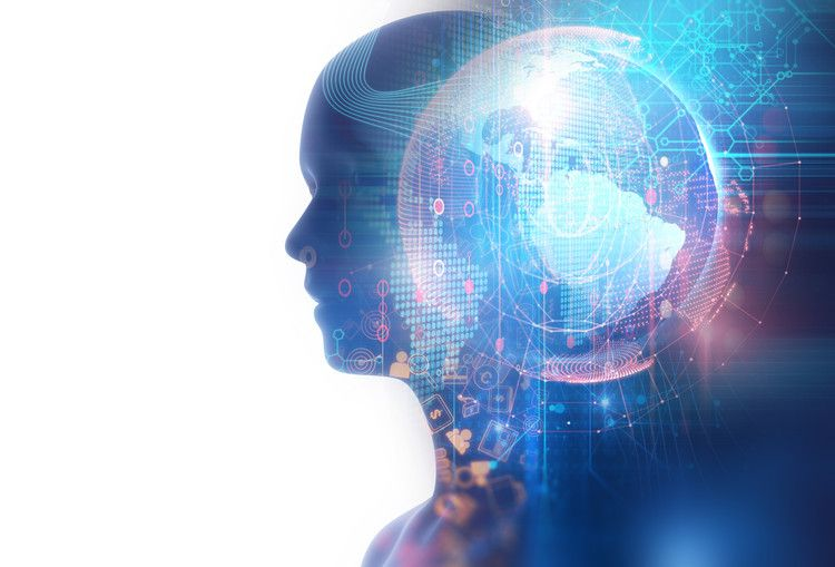 World Leaders Have Decided The Next Step In Ai Is Augmenting Humans Futurism Artificial Intelligence Technology Artificial Intelligence Course Artificial Intelligence