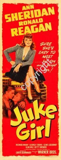 Watch Juke Girl Full-Movie Streaming
