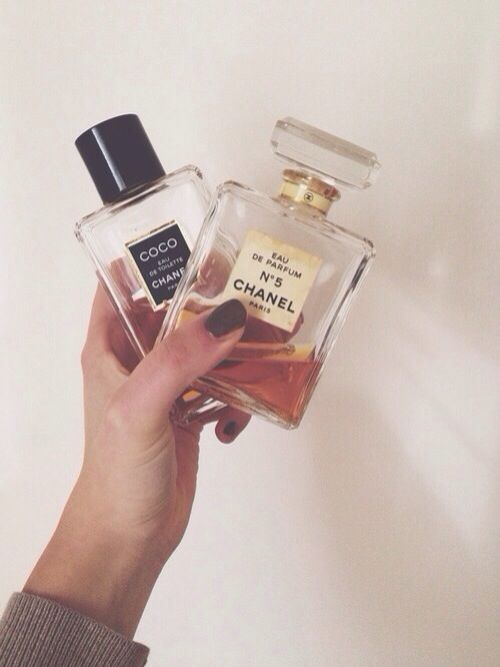 Smile You Re Loved Perfume Scents Perfume Chanel Perfume