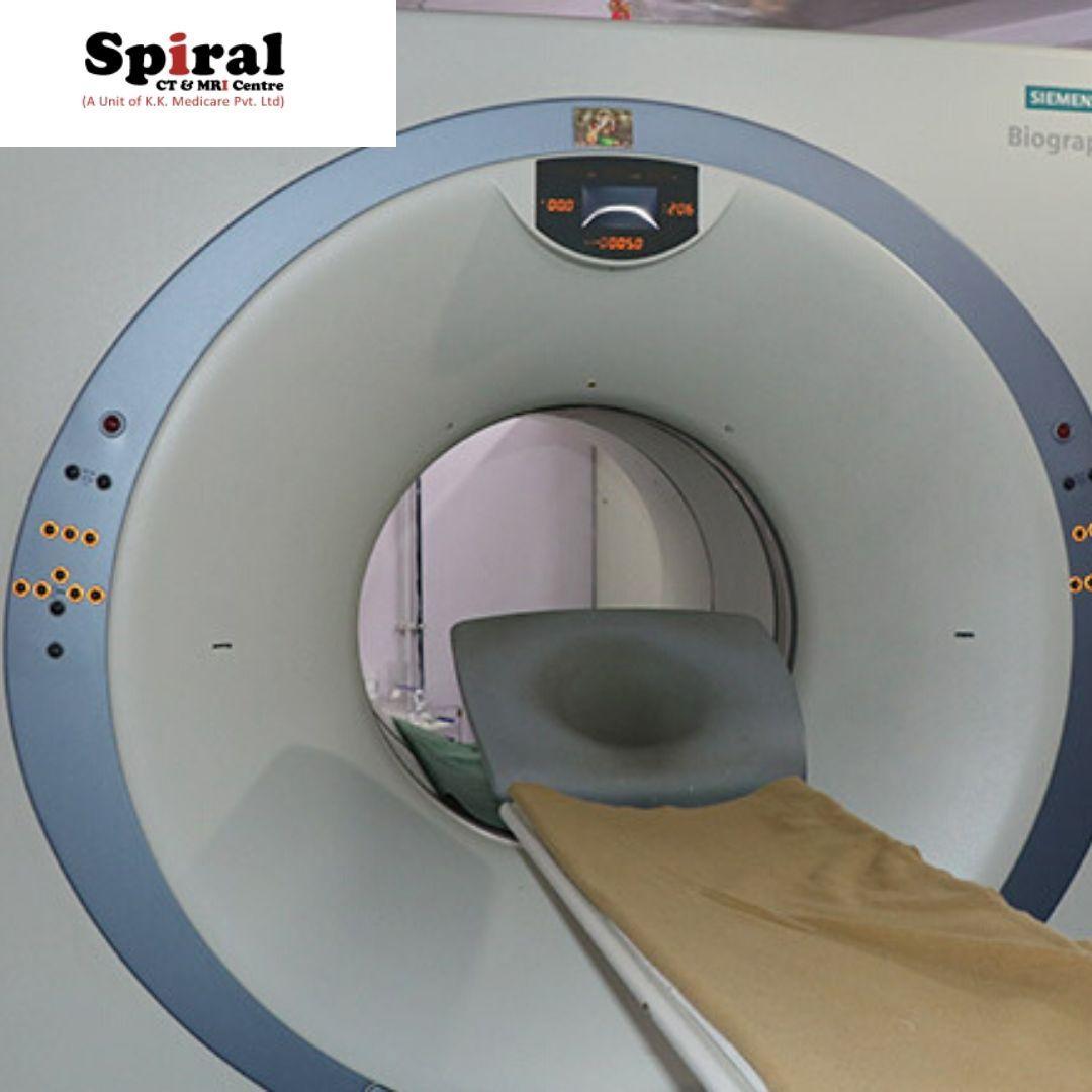 Best Ct Scan Center In Chandigarh In 2020 Ct Scan Magnetic Resonance Imaging Chandigarh