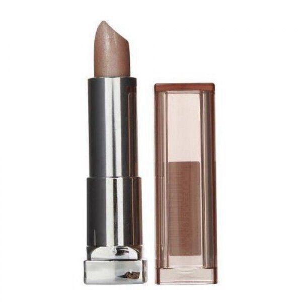 Maybelline Color Sensational Lipstick #365 Sugared Honey