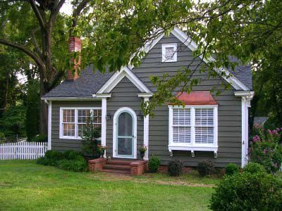 Small House Painting Ideas Outside Amazing Exterior Paint Colors Mesmerizing Interior Design With
