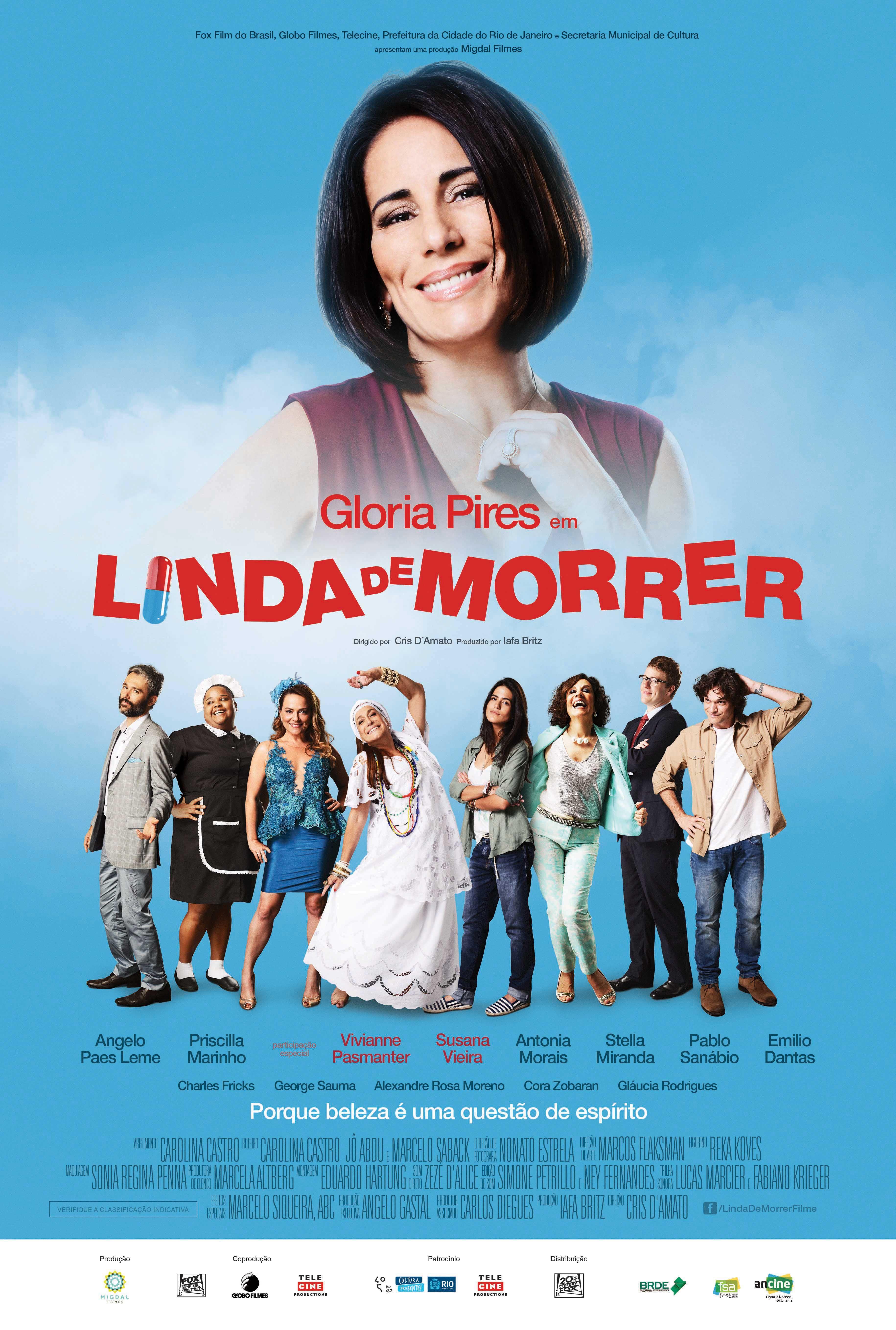 Linda De Morrer Filme Pesquisa Google Filmes Filmes