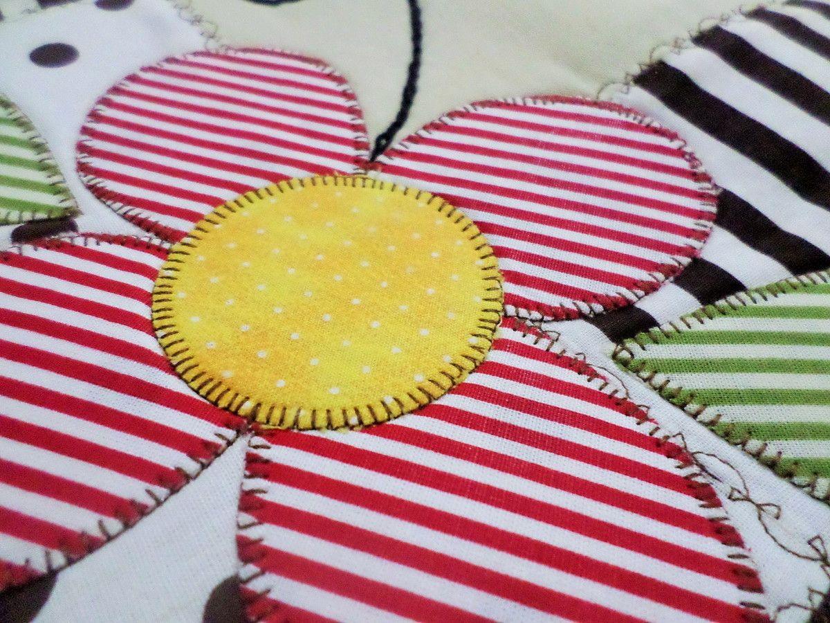Jogo De Tapetes Para Cozinha Tapete Para Cozinha Tecido 100