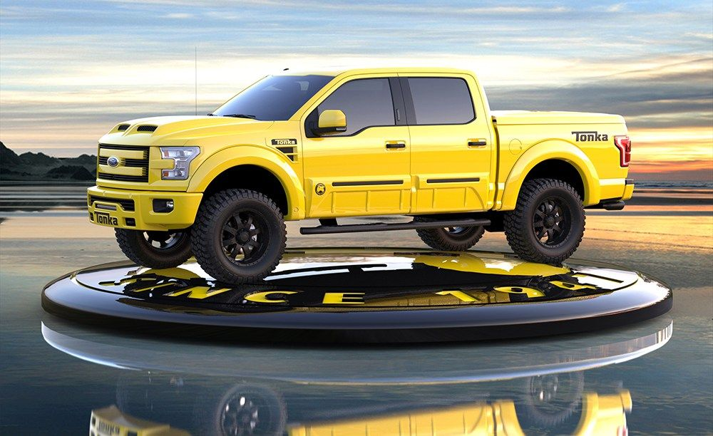 2019 ford f 150 tonka review next 2019 ford f 150 tonka concerns the industry partly up to. Black Bedroom Furniture Sets. Home Design Ideas