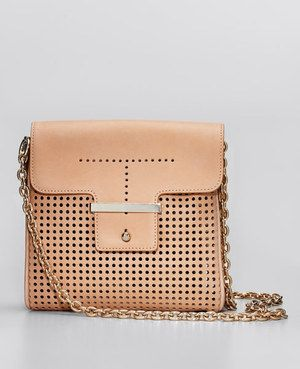 perforated bag - Google Search