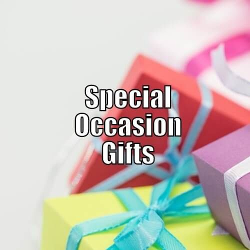 Husbands Only Helps Men And Women Find Sentimental Or Awesome Gifts Present Ideas For Hubby Wifey Theyll Love