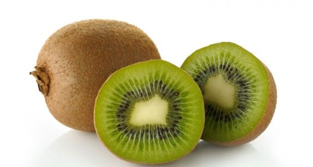 What Goes Well With Kiwi Produce Made Simple Kiwi Healthy Food Alternatives Ripe Fruit