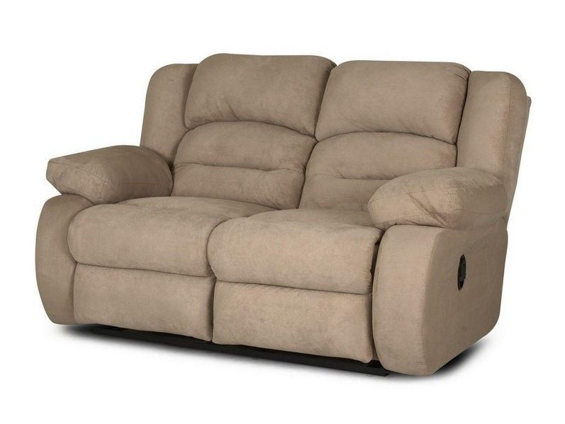 Flexsteel Reclining Sofa Made In Usa Baci Living Room