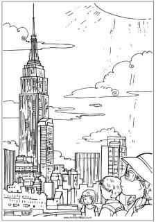 Us Colouring Pages Coloring Books Free Coloring Pages