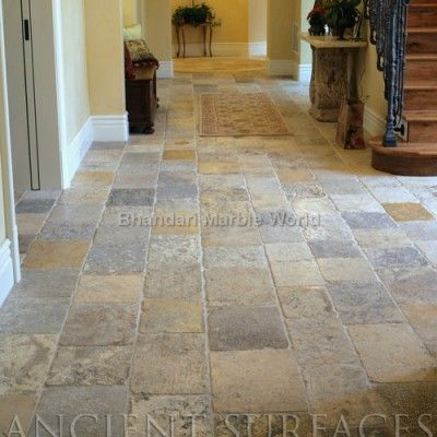 Mediterranean Floor Tiles We Are Manufacturer Exporters And