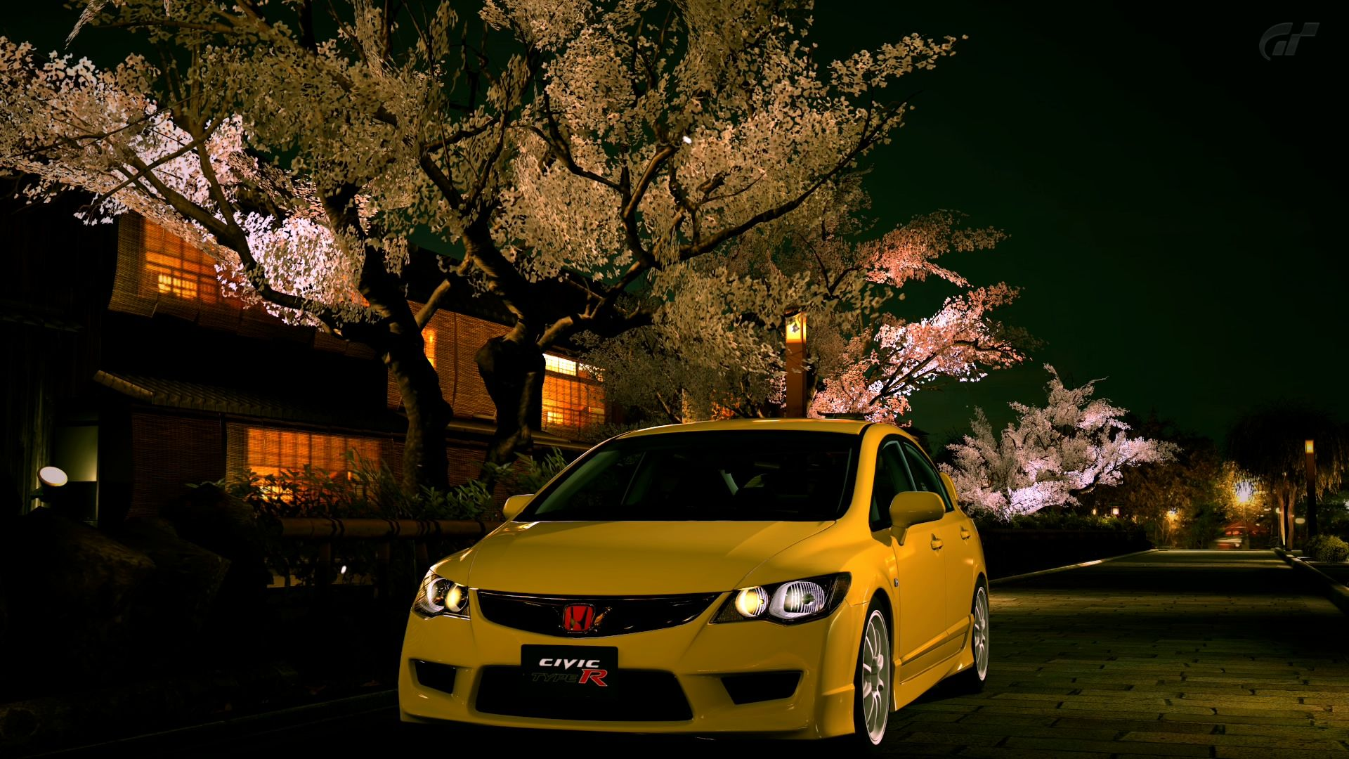 Each wallpaper is provided with the name, company, model of that car. 180 Car Wallpaper Ideas In 2021 Car Wallpapers Car Cool Wallpapers Cars