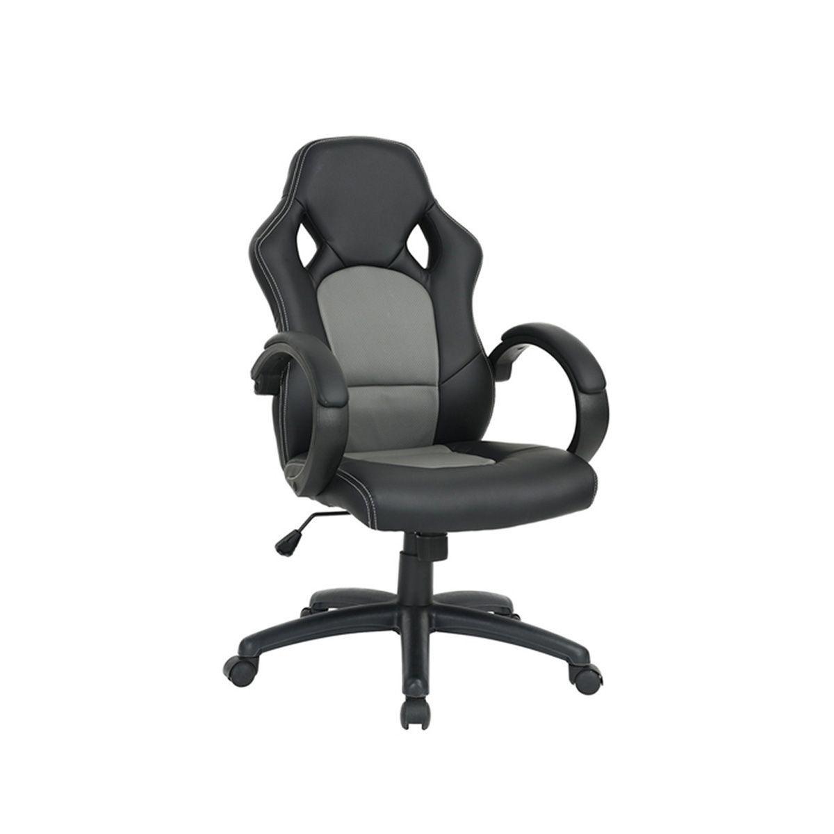 chaise de bureau warrnambool