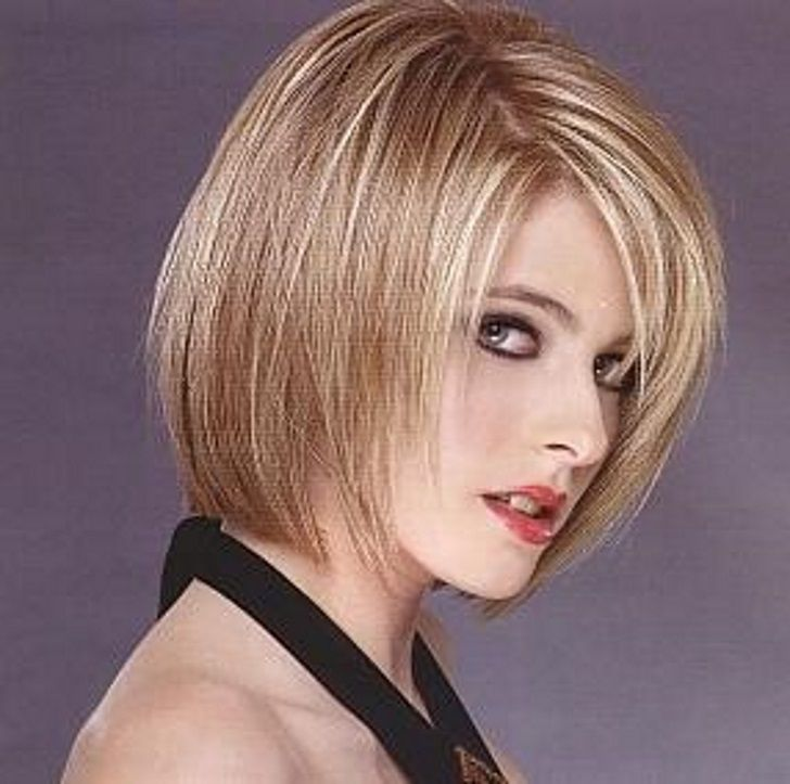 Fine Hairstyles Wedding Hairstyles Thinning Hair Bridal Hairstyles For Short Thin
