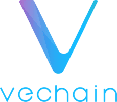 vechain cryptocurrency coin prediction