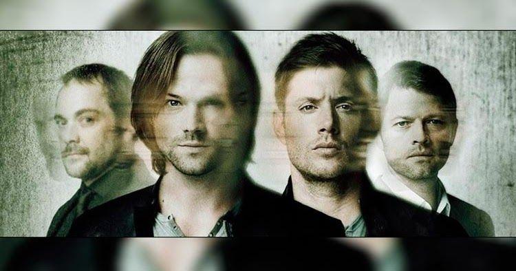 O último episódio da 12ª temporada de Supernatural abalou fãs com as possíveis mortes de três personagens.