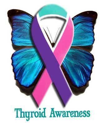 pin by tisha cadriel on lid thyroid pinterest thyroid