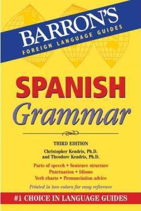 Spanish grammar download read online pdf ebook for free epubc spanish grammar download read online pdf ebook for free epubc fandeluxe Gallery