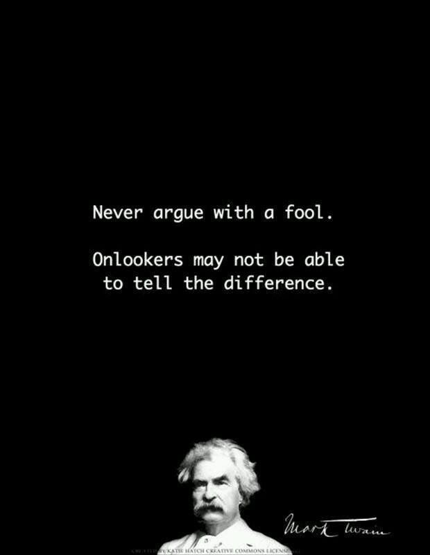 Pin By Kaylee Foster On Savage Quotes Funny Quotes Picture Quotes Mark Twain Quotes