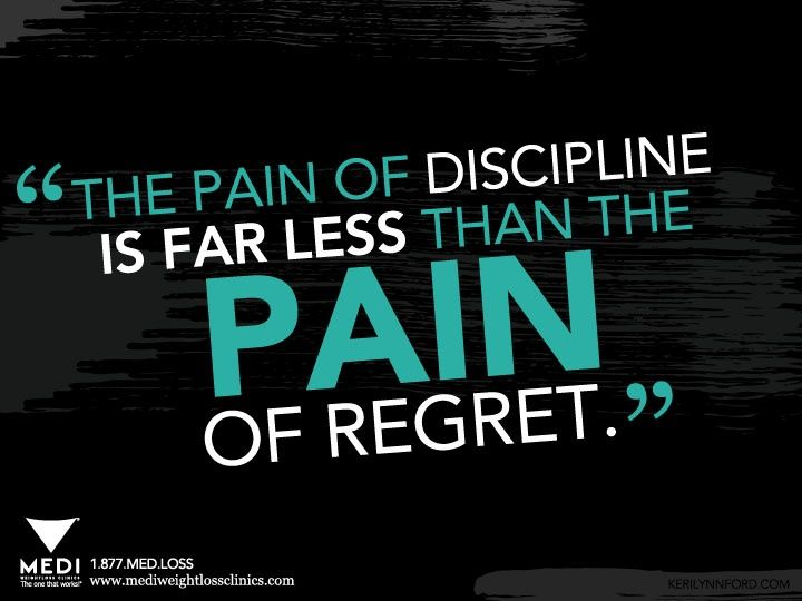 discipline - Google Search | Be My Best Me | Fitness ...