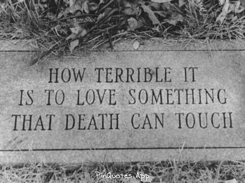 Sigh..