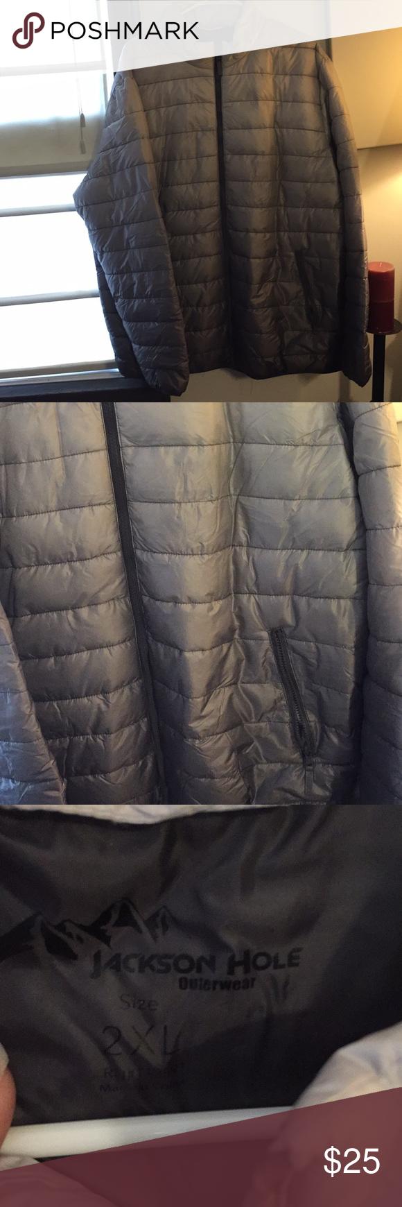Puffer Jacket Puffer Jackets Jackets Outerwear Jackets [ 1740 x 580 Pixel ]