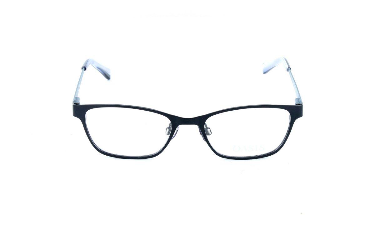 2c87db692de3 Asda Opticians | Buy Contact Lenses Online | Affordable UK Prices ...