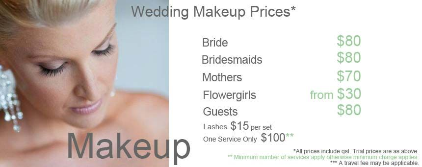 The Best How Much Does Makeup Artist Cost For Wedding And Review In 2020 Makeup Prices Bridal Makeup Makeup