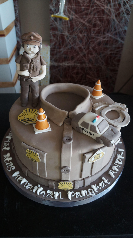Kue Ulang Tahun Cirebon Birthday Cake Cirebon Custom Cake Cirebon Bakery Cirebon Kue Ulang Tahun Ulang Tahun