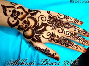 Mehndi Quotes Images : Apnatalks love quotes sad fashion funny pictures beauty