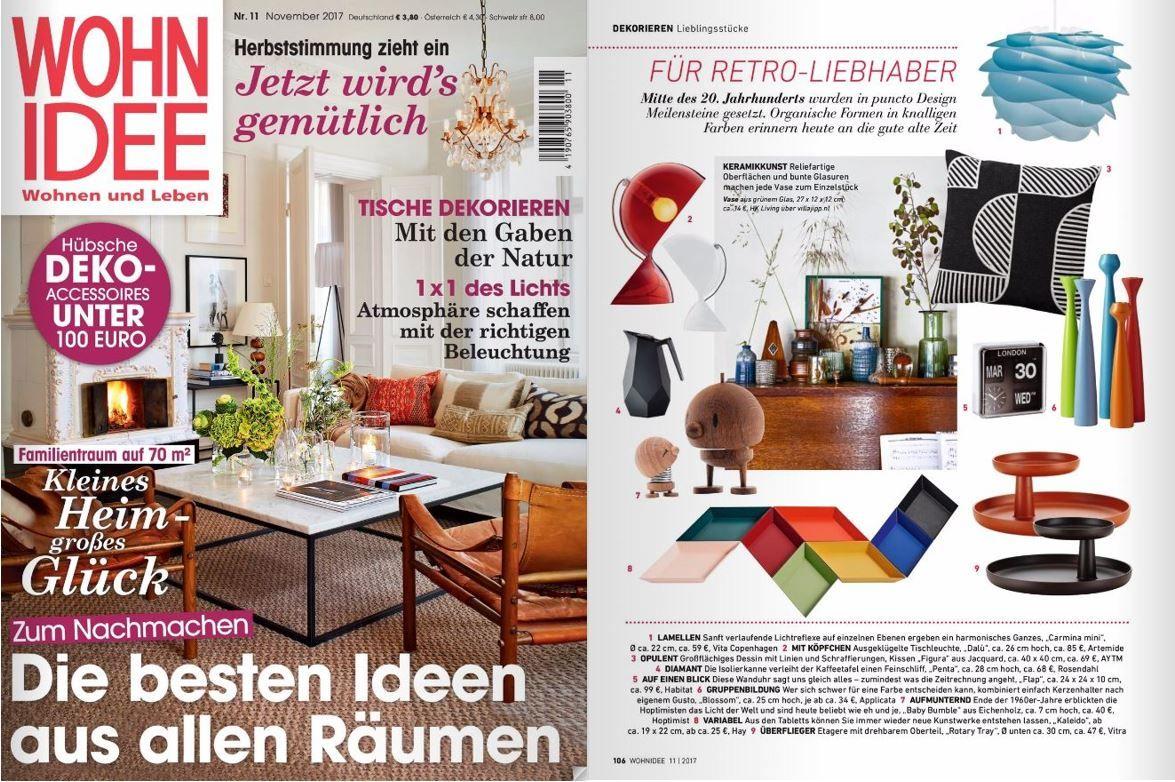 Atemberaubend Unter 100 Wohnideen Galerie - Die Designideen für ...