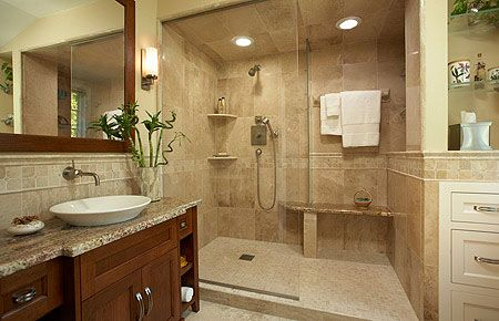 Bathroom Remodel Roi which home improvements offer the highest roi in 2017?
