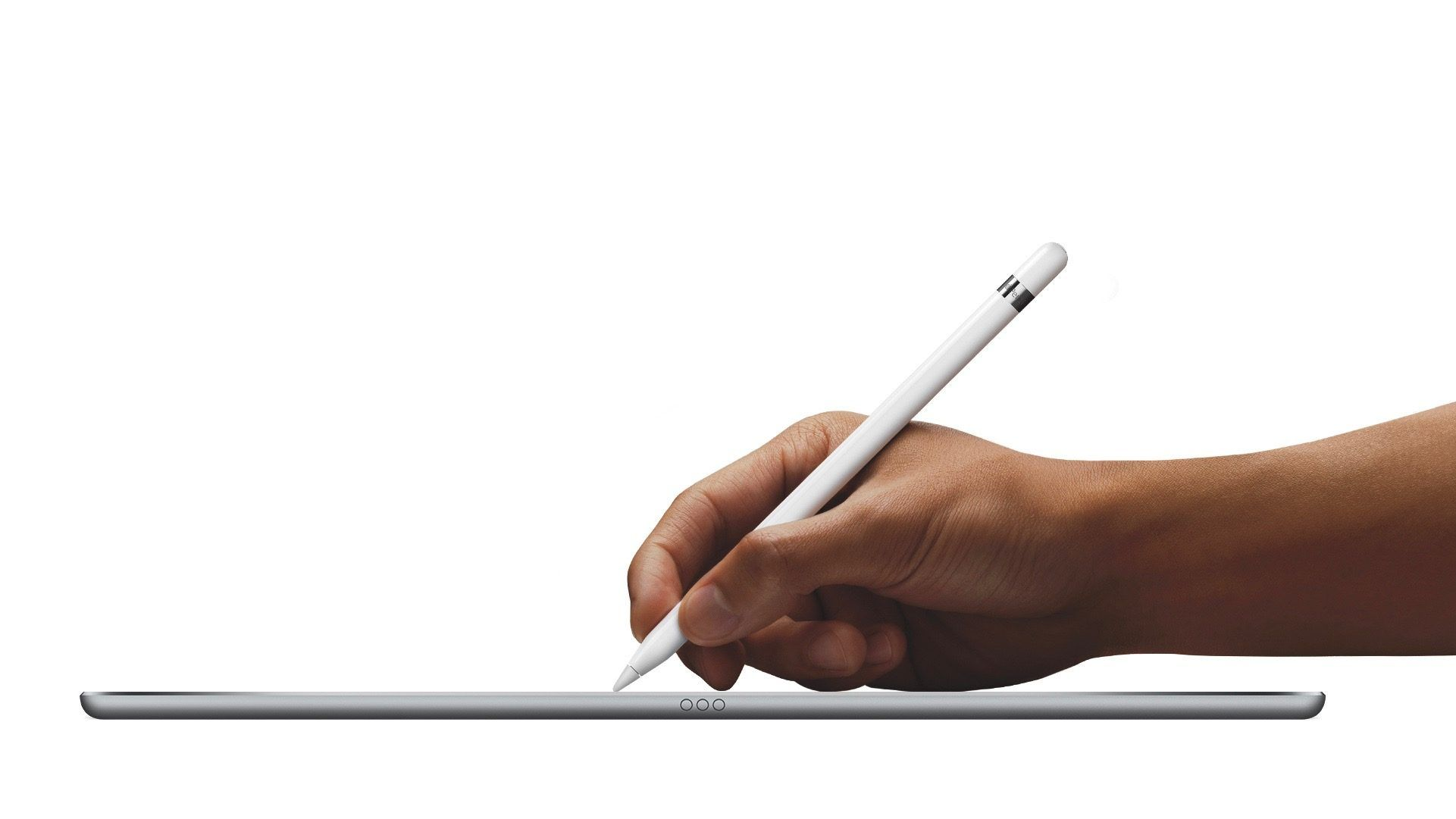 The best iOS apps for taking notes with Apple Pencil