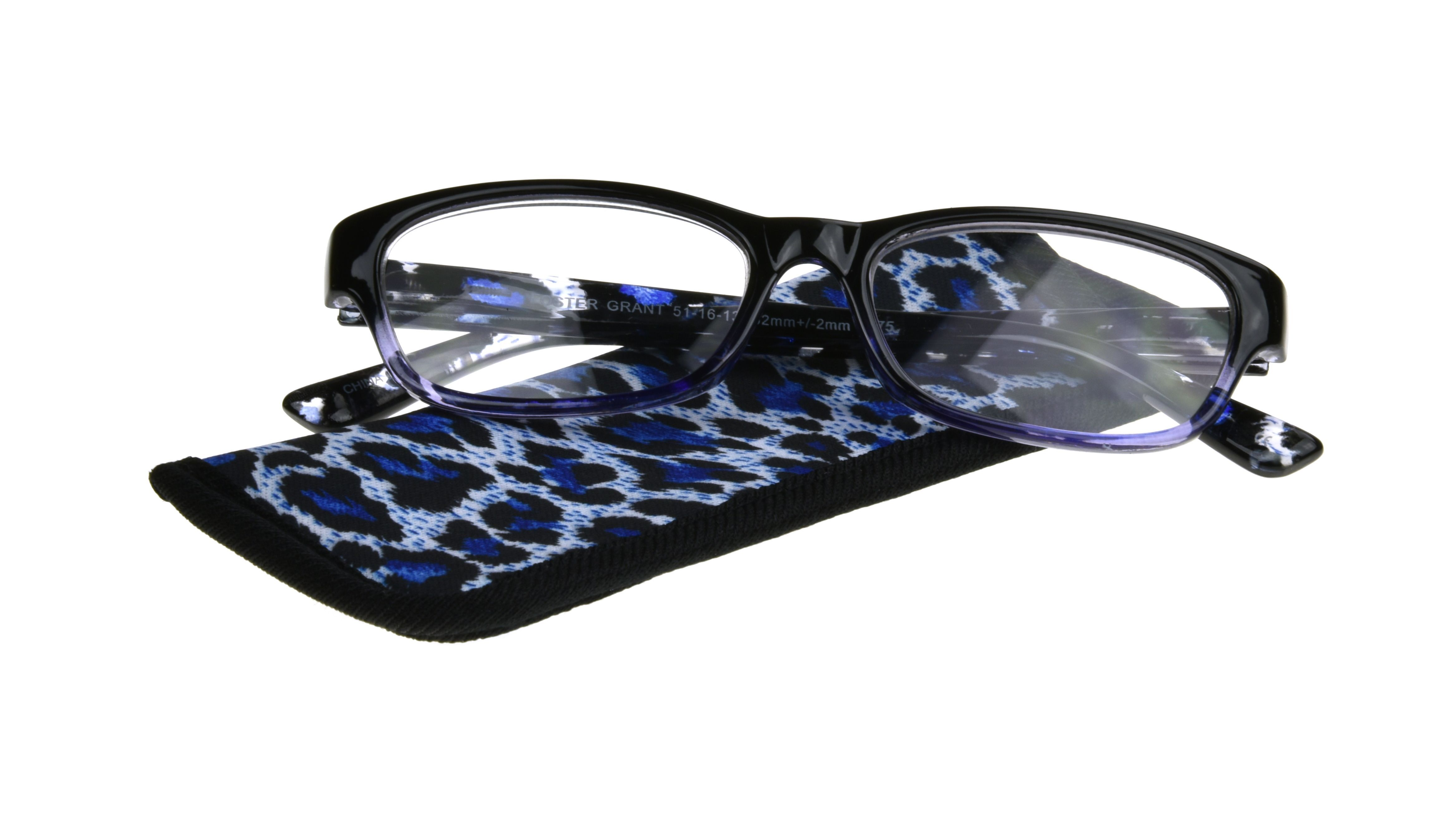 Medical Safety Goggles With Readers Ideas