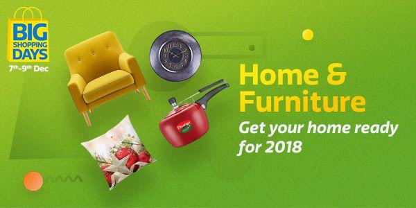 Big Offers Deals on Home Range - Welcome 2018 in Style! Ranges - bosch mum4655eu küchenmaschine