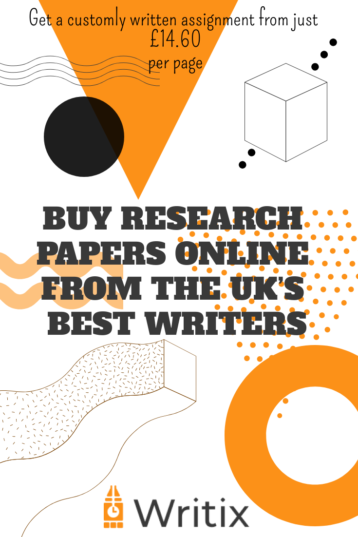 Buy Research Papers Online From The Uk S Best Writers Writing Introductions Essay Writing Writing Services