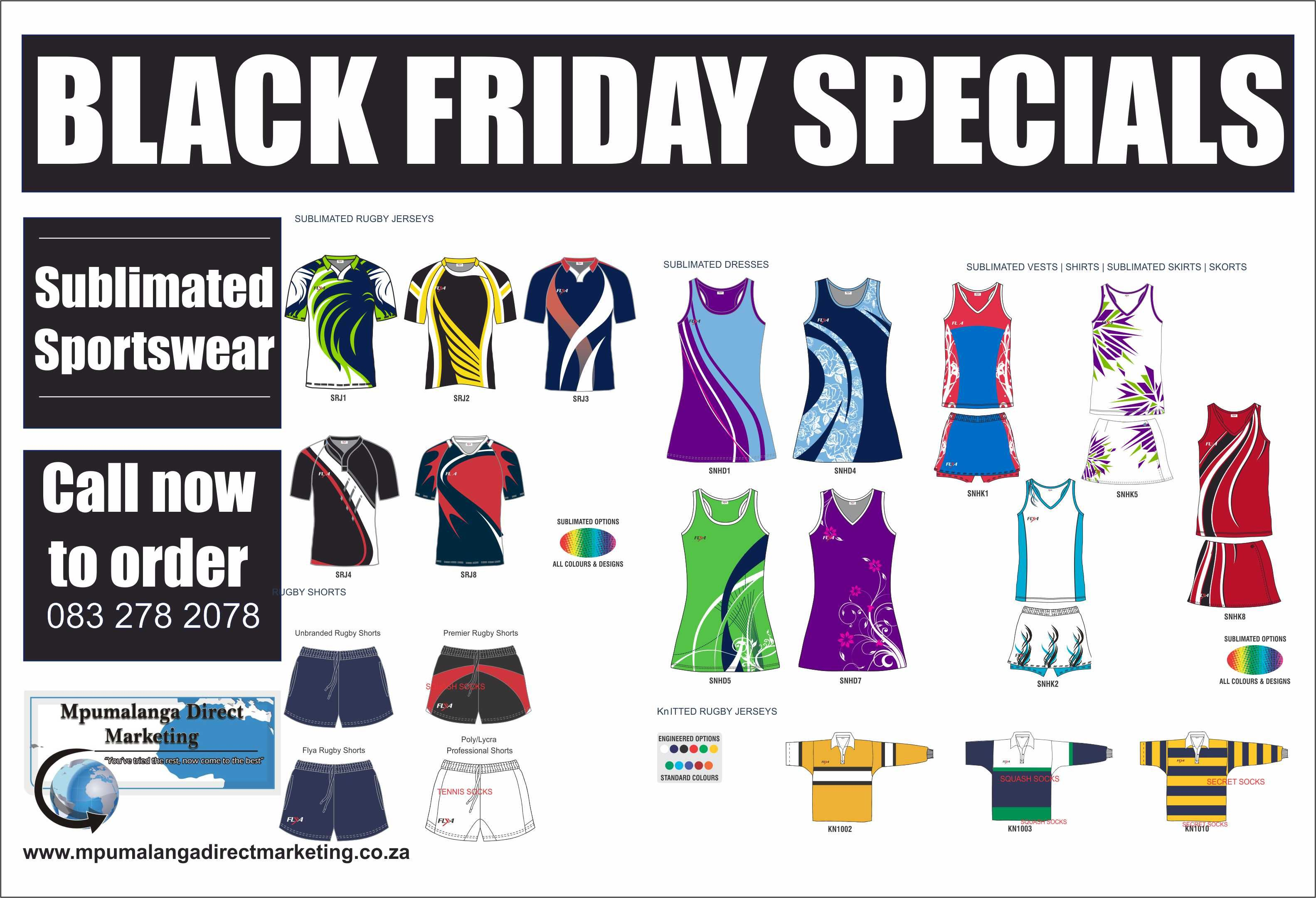 Black Friday Special Offers In 2020 Black Friday Special Black Friday Black Friday Specials