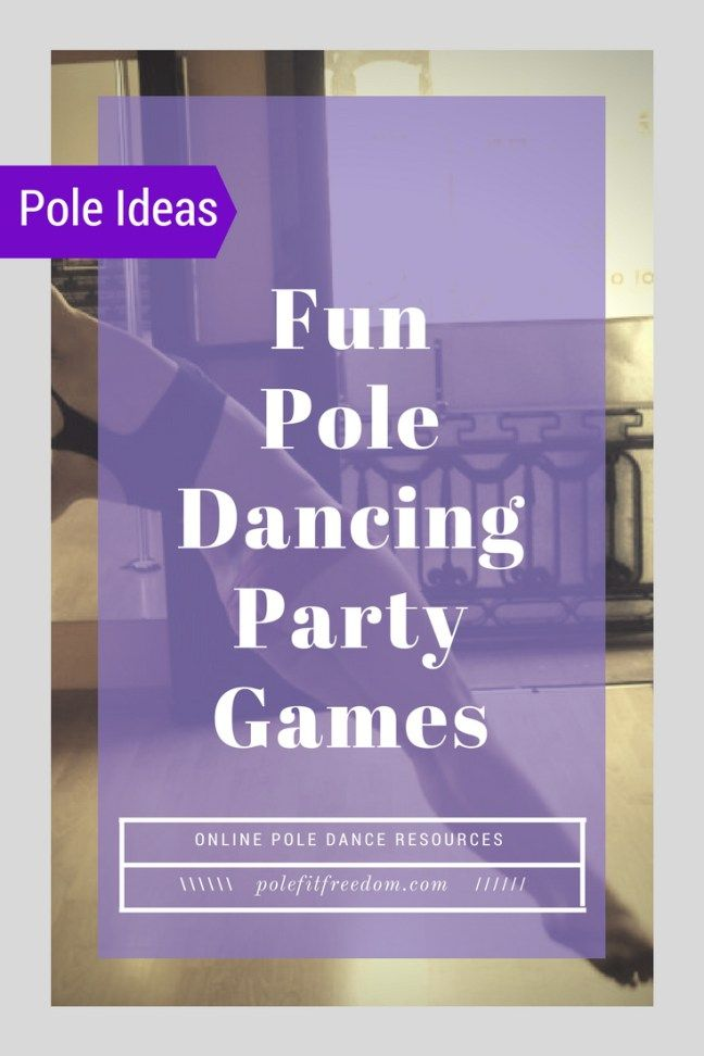 Dance Instructor Job Description Entrancing Pole Dancing Games & Other Fun Ideas  Dance Instructor Pole .