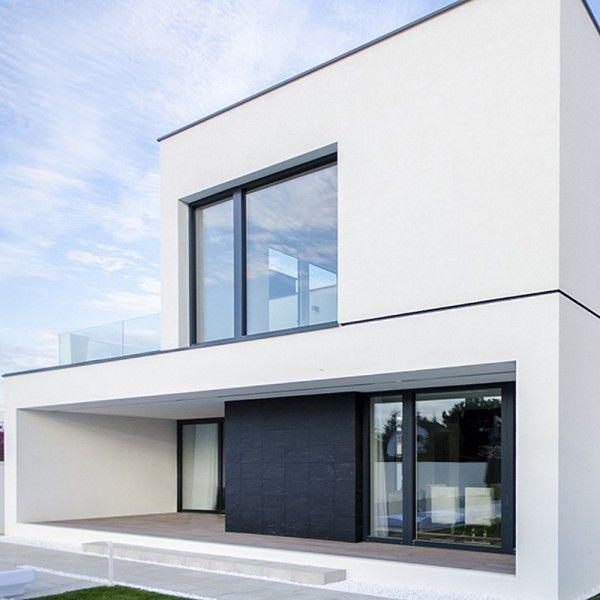 /decoration-de-facade-maison/decoration-de-facade-maison-37
