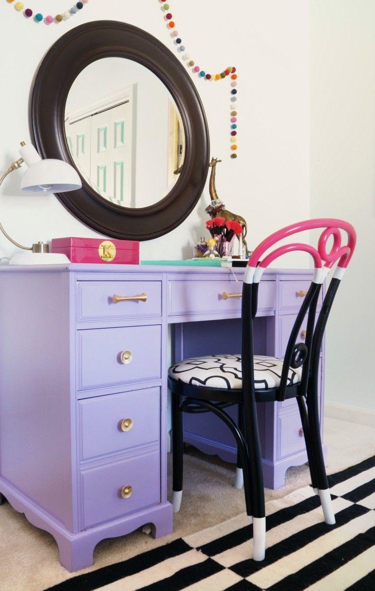 Best Thrift Store Furniture Makeovers Diy Furniture Renovation Cheap Furniture Makeover Diy