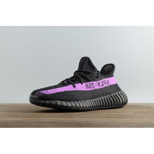 adidas yeezy boost 350 billig