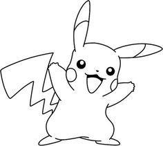 Aneka Mewarnai Gambar Pokemon Aneka Mewarnai Coloring In 2019