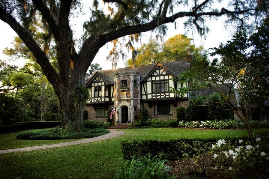 Admirable Riverside Jacksonville Fl Riverside Avondale Download Free Architecture Designs Terchretrmadebymaigaardcom