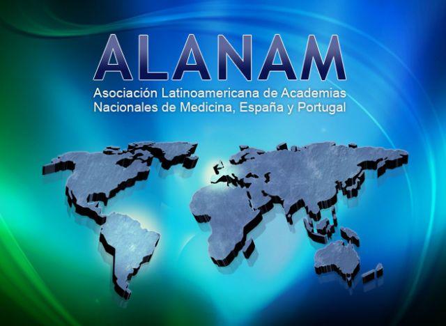 Médicos hispano-americanos instan al gobierno a solucionar crisis de salud http://shar.es/1mveuP #Venezuela #Salud