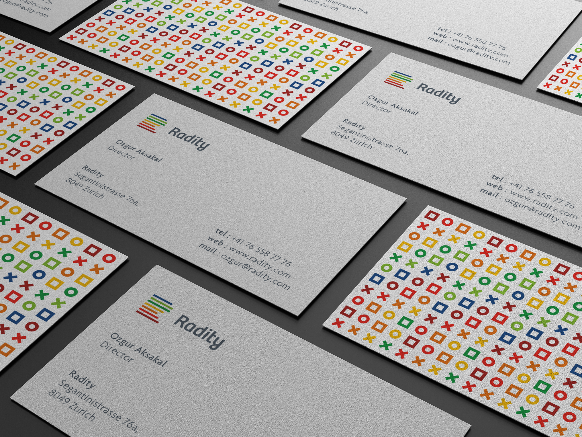 50 unusual and brilliant business card designs and ideas for you