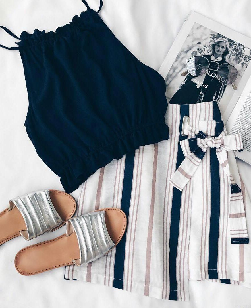 WomenuS Fashion Trends Dress Tip Best Fashion Clothes