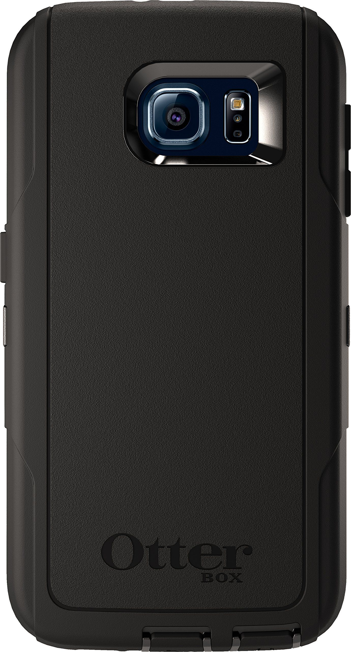 Otterbox Defender Series For Samsung Galaxy S6 For The