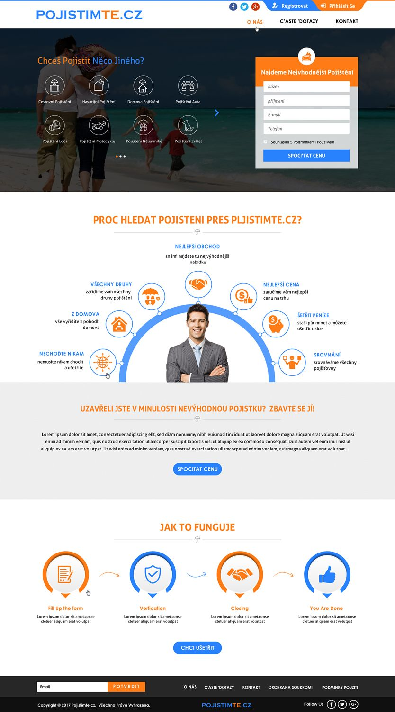 Freelance Logo Design Web Design Graphic Design Designcrowd In 2020 Web Design Logo Design Graphic Design